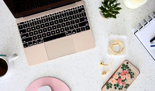 Meet the 2018 Leadership Seminar Bloggers